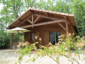 Location Lot, gites ruraux Lot aubèpine près de Cahors