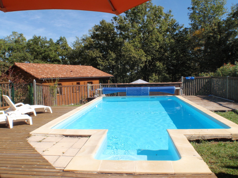 location de vacances lot