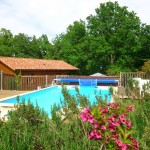 Location Lot, Les gites ruraux de charme du Lot près de Cahors