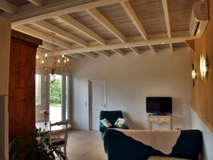 location Lot | Gites Lot | Gites Cahors